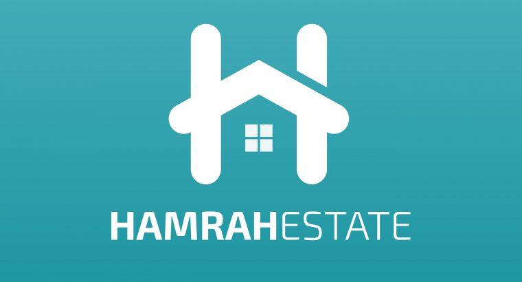 تصویر: https://hamrahestate.com/wp-content/uploads/2019/09/hamrah-estate-13-760x410.jpg